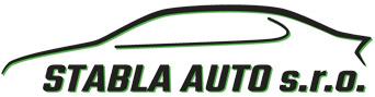 Autoservis CARBOKOV AUTO s.r.o.